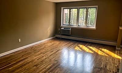 Living Room, 71-17 31st Ave 3RD, 1