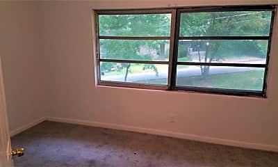 Bedroom, 1391 Margarette Dr, 2