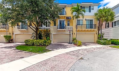 570 NW 35th Pl 570, 0