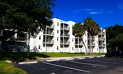 Palms of Deerfield Beach, 0