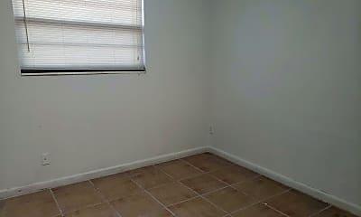 Bedroom, 1566 W 27th St, 2