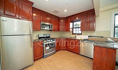 Kitchen, 28-40 45th St, 0