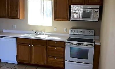 Kitchen, 1013 Briarwood Rd, 0