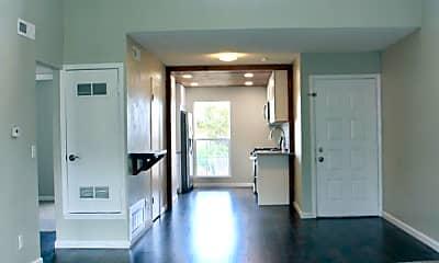 Living Room, 3435 Rebecca Ln, 0