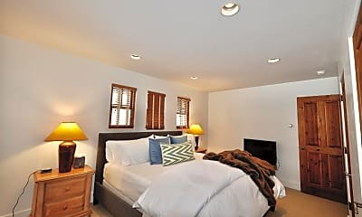Bedroom, 124 Trail Rider Ln, 2
