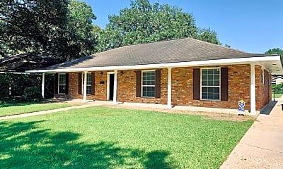 Building, 1763 Brocade Dr, 0