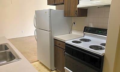 Kitchen, 2555 - 2557 Wedgewood Rd, 0