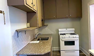 Kitchen, 14174 Superior Rd, 0