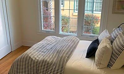 Bedroom, 734 Alcatraz Ave, 1