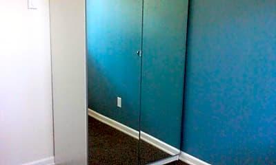 Bedroom, 5029 11th Ave NE, 1