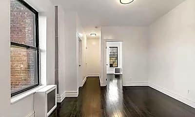 Kitchen, 243 Henry St, 1