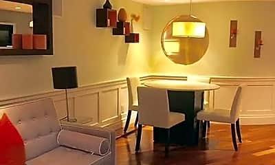 Kitchen, 21 Greenwich Park, 0