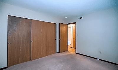 Bedroom, 12824 Portulaca Dr, 1