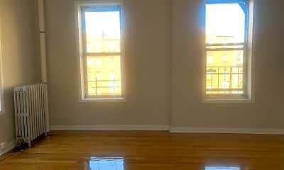 Living Room, 514 Rockaway Pkwy, 0