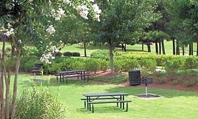 Villas at Grant Park, 0