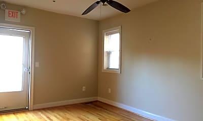 Bedroom, 1727 S Broad St 1, 0