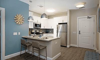 Kitchen, 1115 W Chestnut St, 0