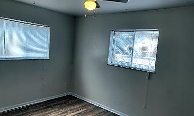 Bedroom, 14300 Madison Ave, 1