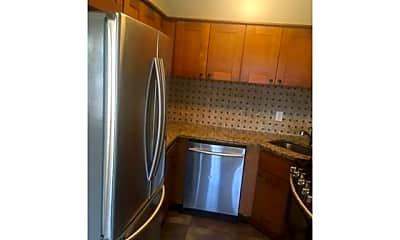 Kitchen, 1099 E 92nd St, 0