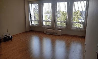 Living Room, 22700 Garrison St, 0