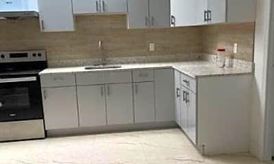 Kitchen, 180 Jericho Turnpike, 1