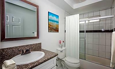 Bathroom, 211 E 84th Pl, 1