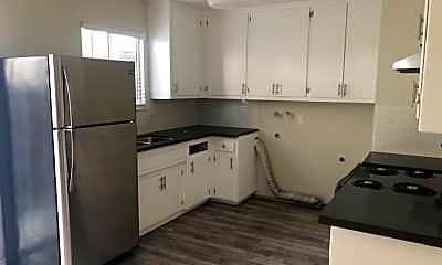 Kitchen, 1753 Ramona Ave, 0