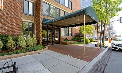 1301 20th St NW 815, 0