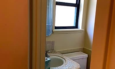 Bathroom, 1912 Aladdin St, 2