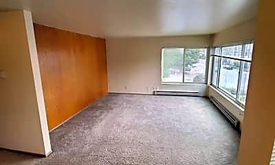 Living Room, 5512 15th Ave NE, 1