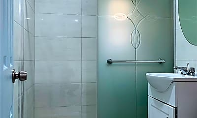 Bathroom, 134-34 Franklin Ave 5F, 2