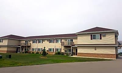 Prairie Lake Estates, 0