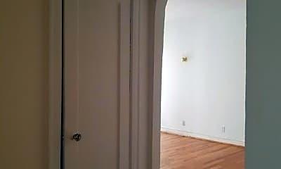 Bathroom, 39 E 17th St, 1