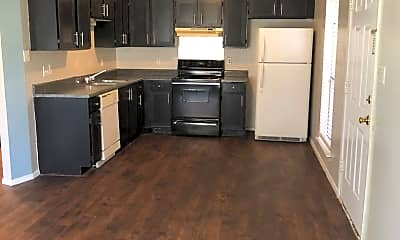 Kitchen, 400 Rosewood Ave, 0