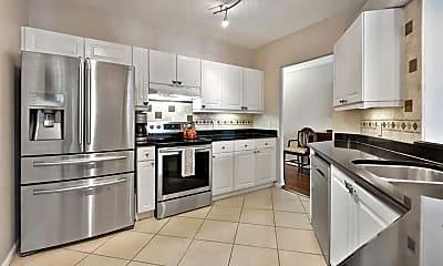 Kitchen, 3334 Peachtree Rd NE 109, 0