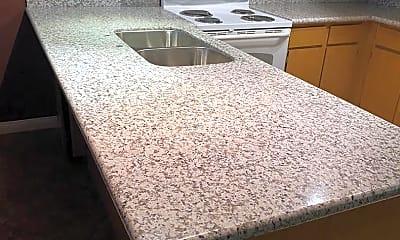 Kitchen, 1313 Kari Lee Ct, 0