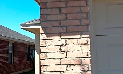 Building, 5536 Homestead Rd, 0