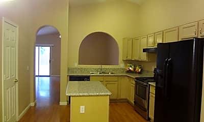 Kitchen, 684 W Dublin St, 0