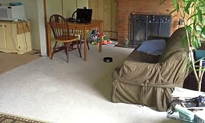 Bedroom, 555 NE Jackson St, 1