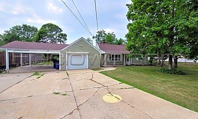 3601 Center Point Rd NE, 0