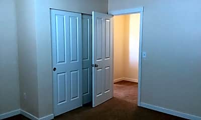 Bedroom, 1414 51st St NE, 0
