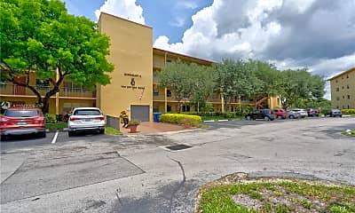 750 SW 133rd Terrace 308C, 0