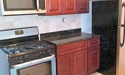 Kitchen, 275 Fort Washington Ave, 0