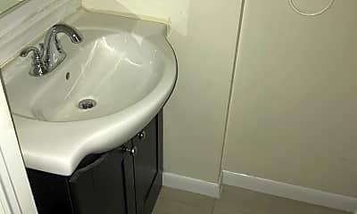 Bathroom, 201 Granville Rd, 2