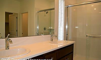 Bathroom, 3718 Red Fir Ln, 2