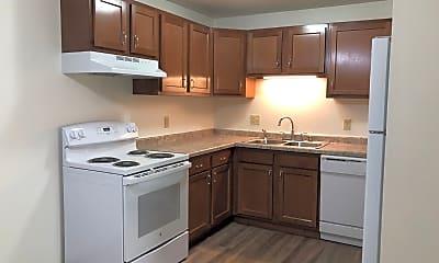Kitchen, 1800 W Weiland Ln, 1