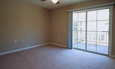 Living Room, 2749 Pecan Rd, 2