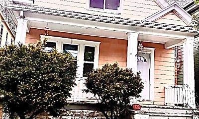 Building, 140 Bush St, 0