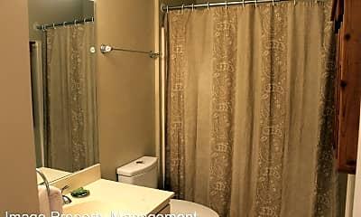 Bathroom, 7207 Towering Oaks Dr, 2