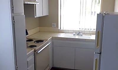 Kitchen, 4561 Utah St, 1